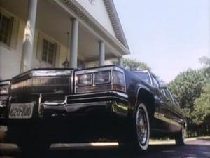 Dallas Season 9 Episode 4