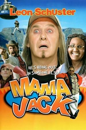 Image Mama Jack