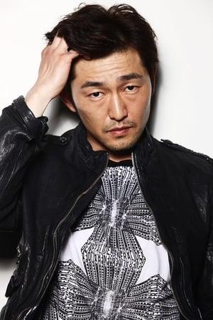 Heo Joon-seok isKim Joo-Han