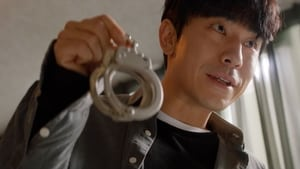 Cheat On Me, If You Can Episode 10 Subtitle Indonesia