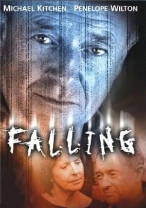 Falling (2005)