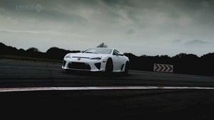 Top Gear: S14E07