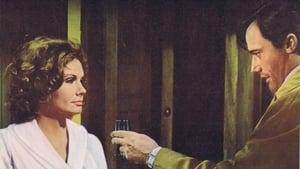 Minuit sur le grand canal (1967)