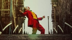 Joker (2019) Watch Online Free
