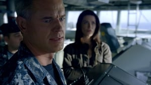 The Last Ship Saison 3 episode 4