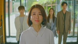 Her Private Life Episode 14