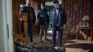 Grimm sezonul 4 episodul 11