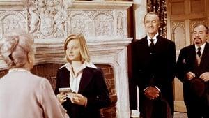 Имението Кендълшу (1977)