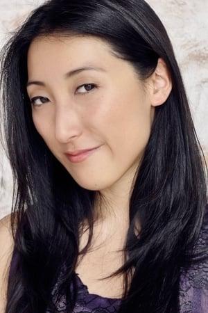 Kotoe Karasawa