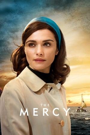 საუკუნის რბოლა The Mercy