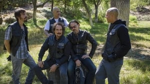 Sons of Anarchy sezonul 6 episodul 6