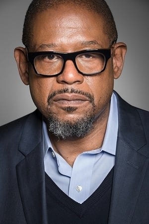 Forest Whitaker isHoward Lambert