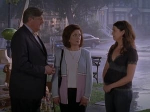 Gilmore Girls Season 7 Episode 22 Watch Online Free