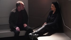Marvel's Agents of S.H.I.E.L.D. 5×21