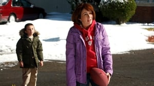 The Middle: S1E9