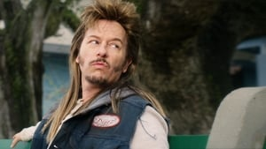 Joe Dirt 2 – Sfigati si nasce 2015 Streaming Altadefinizione