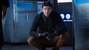 The Flash: 7×7