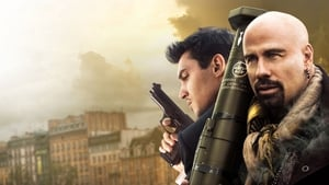 From Paris with Love 2010 Hindi Dubbed Watch Online Full Movie Free