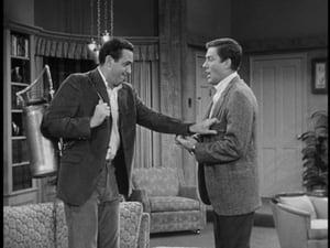 The Dick Van Dyke Show: 4×4