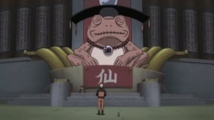 Naruto Shippūden Season 10 : Prophecy of the Great Lord Elder