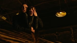 Lost Girl 4×1