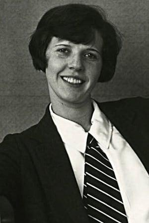Dorothy Whitney isMag Wildwood