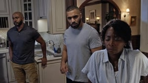 Tyler Perry's The Haves and the Have Nots: 6×1