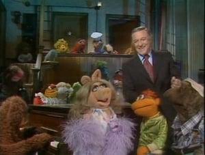 Die Muppet Show: 5×14