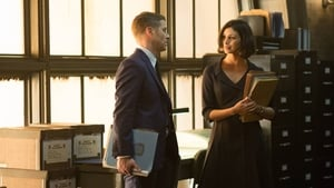 Gotham Season 1 Episode 15 (S01E15) Watch Online