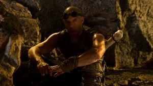 Riddick (2013) BluRay 480p, 720p