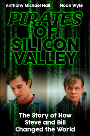 Play Pirates of Silicon Valley