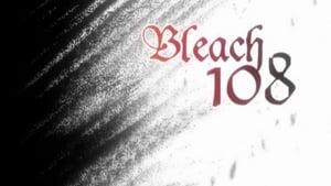 Bleach: 1×108