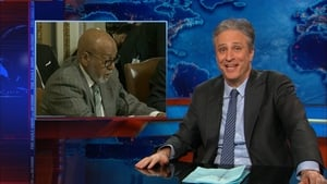 The Daily Show with Trevor Noah 20×59