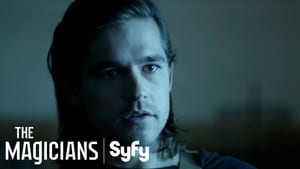 The Magicians: 2×12