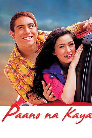 Paano na kaya poster