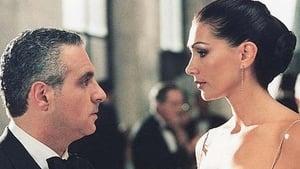 Italian movie from 2000: Al momento giusto