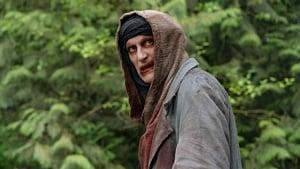 Van Helsing Season 3 Episode 11