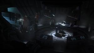 Star Wars: A Guerra dos Clones: 6×4