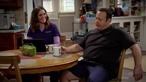 Kevin Can Wait: 1×13