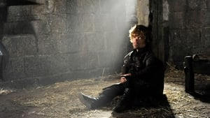 Game of Thrones Sezonul 4 Ep 3 online subtitrat