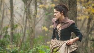 Outlander 1 Episódio 4