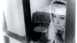 El tango del viudo y su espejo deformante (2020)