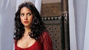 Señora - Nueva - Señora Emerald City 1x3 online castellano español