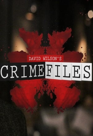 David Wilson's Crime Files
