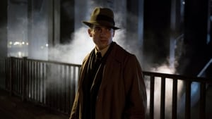 Babylon Berlin: 2×3