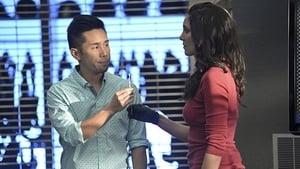 NCIS: Los Angeles Season 6 Episode 9