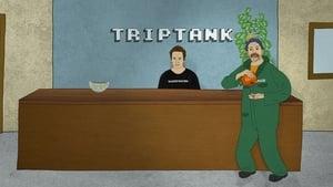 TripTank – 2014
