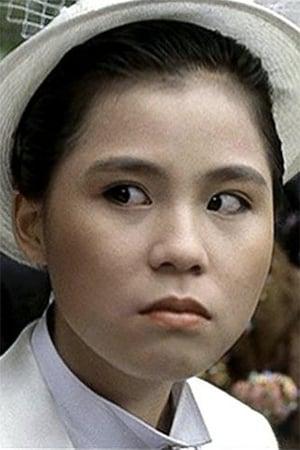 Sarah Lee Lai-Yui isJacky Lai