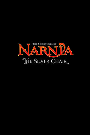 Image The Chronicles of Narnia: The Silver Chair