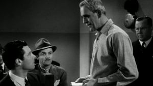 Black Friday (1940)